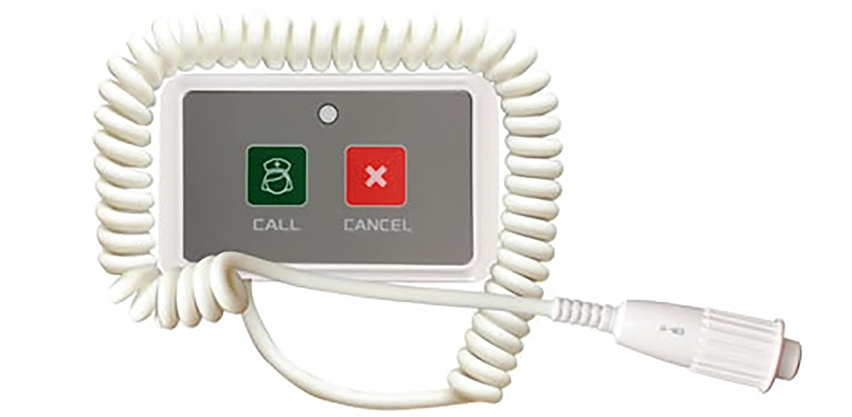 介護医療用コードレスチャイム/ワイヤレスチャイム/呼び出しベル/業務用 SOLT ナースコール付き送信機   B0771DF5TM, SOREGET:ab3cd793 --- ijpba.info