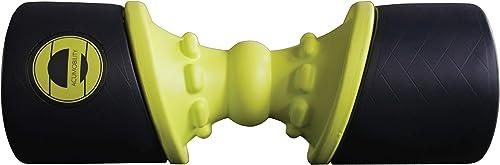 OPTP Star Roller Soft Density Foam Roller STSOFT – 36 x 6 Inches