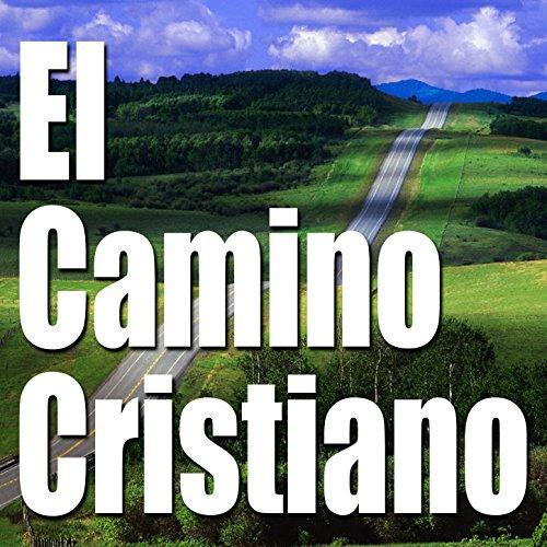 Descargar Cuidare De Ti Horacio gratis mp3 movil - Bajar MP3