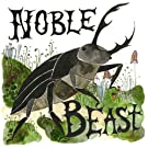 Noble Beast/Useless Creatures- Deluxe Edition