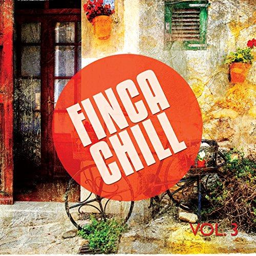 Gin & Tonic (Pier-O Bossa Chill Mix)