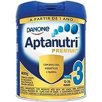Aptanutri Premium 3, 800g Danone Nutricia