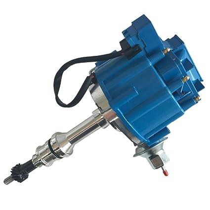 A4 Quattro Volkswagen // A4 Passat // 2.8L // DOHC // V6 // 30V // 2771cc // AHA A6 ATQ DNJ EG810 Exhaust Manifold Gasket for 1998-2005 // Audi A6 Quattro