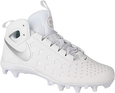 Nike Kids Huarache V Lax BG Lacrosse