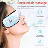 Bromose Wireless Foldable Rechargeable Eye