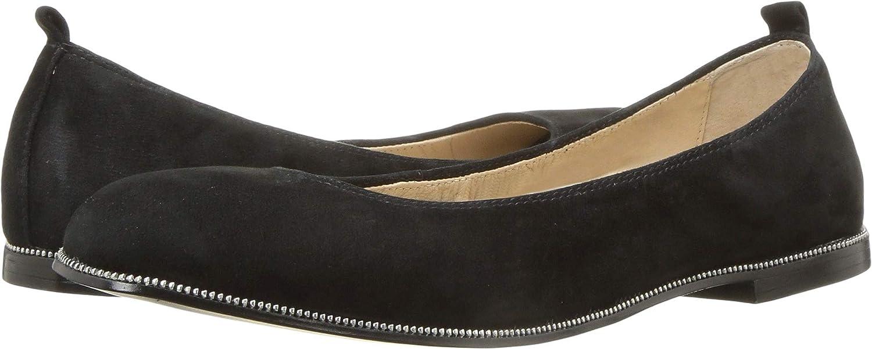 fa692995c34d Amazon.com  botkier Women s Mason Ballet  Shoes