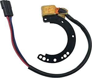 Jetunit Outboard Stator 2Cyl For Mercury 174-6617A17 18-5863 86617A14 86617A17 1994-1997 15 20 25 JET HP