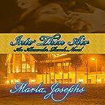 Into Thin Air: An Alexander Ranch Matter | Marla Josephs