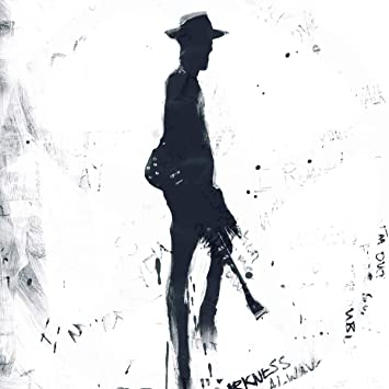 Image result for Gary Clark Jr. - This Land