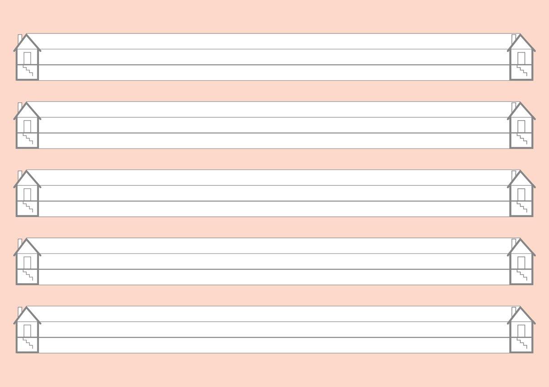 Schreiblernhefte A5 quer mit lustigem JANOSCH-Motiv »Fröhliche Schulstunde« Lineatur Lineatur Lineatur SL (32 Grün, 16 Hefte) B07FQLTQ3T | Einfach zu bedienen  | Hohe Qualität und geringer Aufwand  | Discount  9ae68a