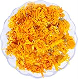 Chariot Trading - 50g/bag Chinese Marigold Tea,Calendula officinalis