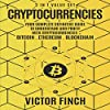 Cryptocurrencies: 3 in 1 Value Set