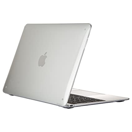 Computer & Office For Macbook Pro A1278 A1286 A1297 Rubber Feet Bottom With Screws Screwdriver Vivid And Great In Style