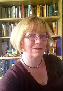 Liz Hedgecock