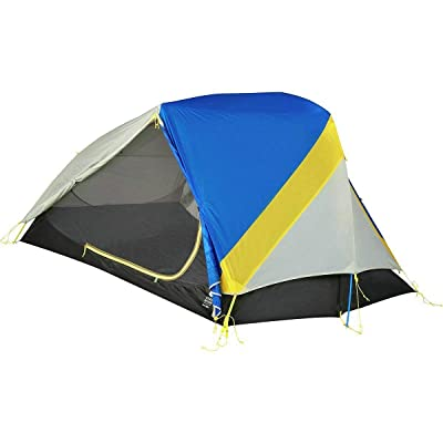 RT One Size One Color 2-Person 3-Season Sweet Suite Tent: Garden & Outdoor