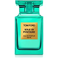 Tom Ford Sol Di Positano EDP 100ml