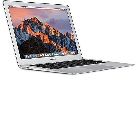 Apple - MacBook Air 13