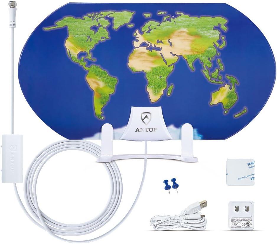Eclipser HD Safe Solar Plastic Viewer, CE Certified, 3D Plastic Glasses Frame, Black