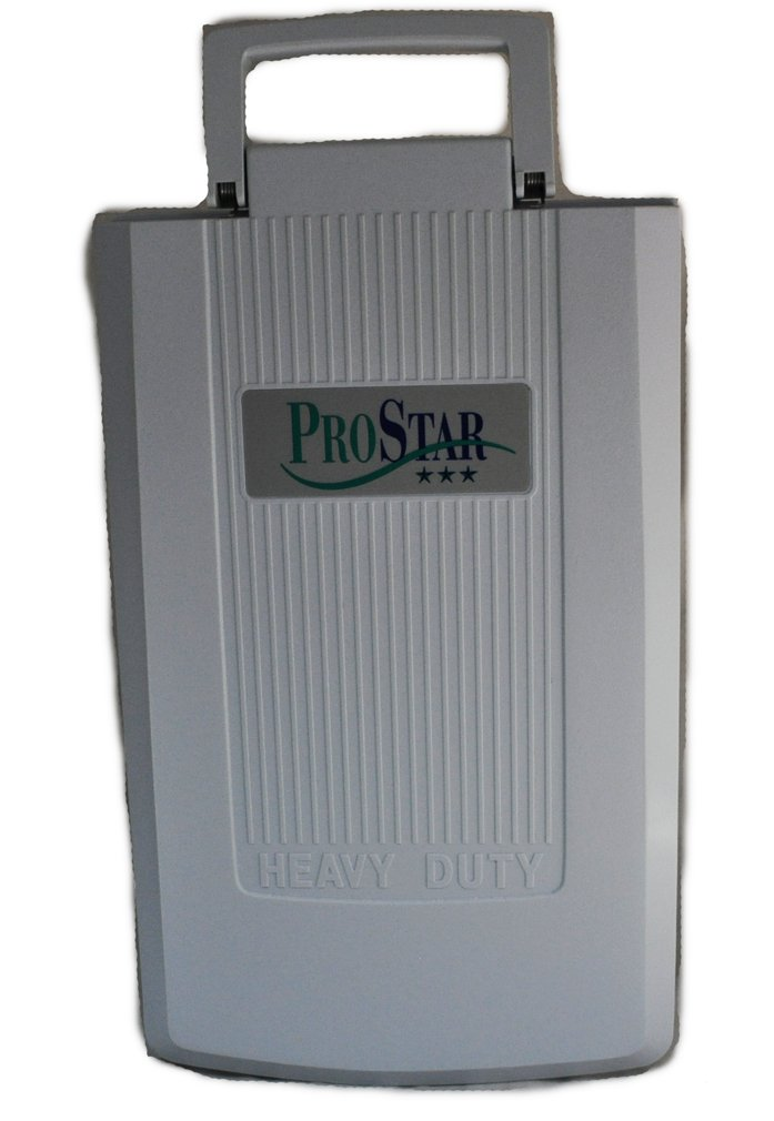 Carpet Shampoo Tank Compatible With TriStar, Compact and Electrolux B9 by PROSTAR