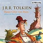 Bauer Giles von Ham | J.R.R. Tolkien