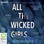 All the Wicked Girls | Chris Whitaker