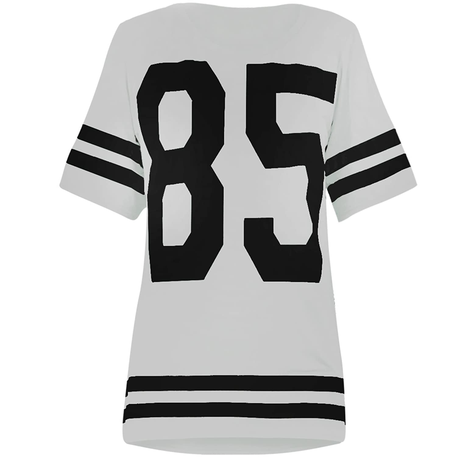 american football jersey white