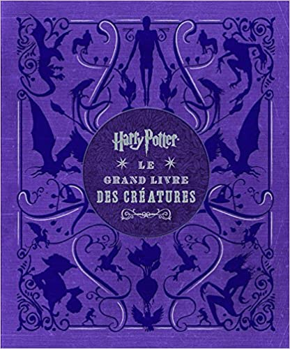 Telechargement Gratuit De Livres Ipod Harry Potter Grand
