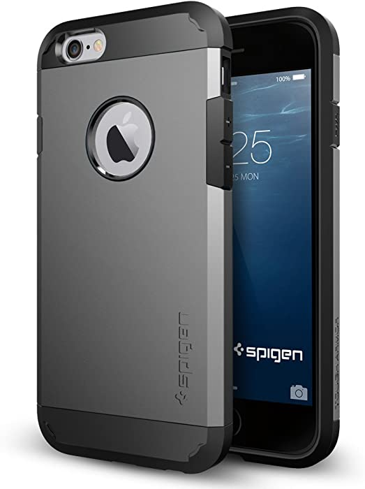 Top 10 Apple Iphone 5 Unlucked New