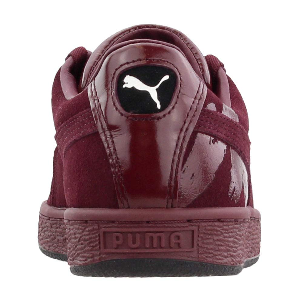 Sneakers Puma Women's X One Mac Classic 2EDWH9I