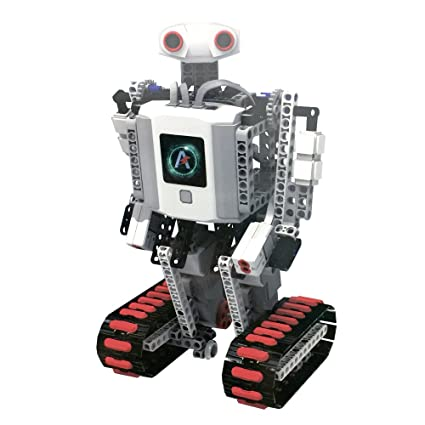 Amazoncom Abilix Coding Robot Set For Kids Ages 8 Stem