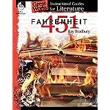 Fahrenheit 451: An Instructional Guide for Literature