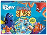 Disney PIXAR Dory Slides Board Game For Kids Ages 3+