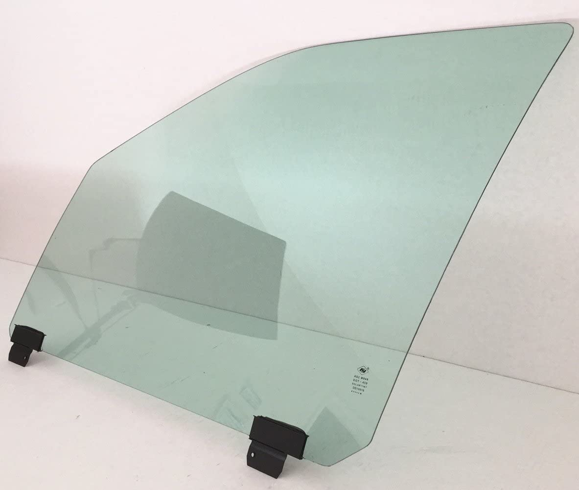 NAGD Fits 2003-2006 Lincoln Aviator 4 Door SUV Driver Side Left Front Door Window Glass Laminated DD10172GTY