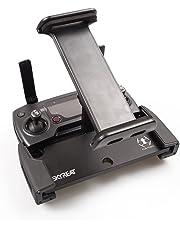 "Skyreat Mavic Air Pro Foldable -Alloy 4-12"" Ipad Tablet Mount Holder for DJI Mavic 2 Pro, Mavic 2 Zoom/Mavic Pro/Mavic Air, DJI Spark Accessories Remote Controller"