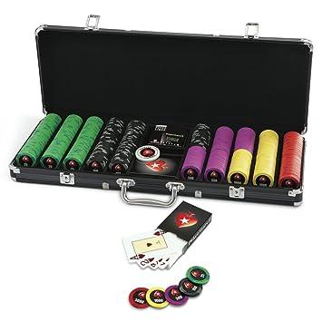Malette de poker en anglais us regulated online casinos