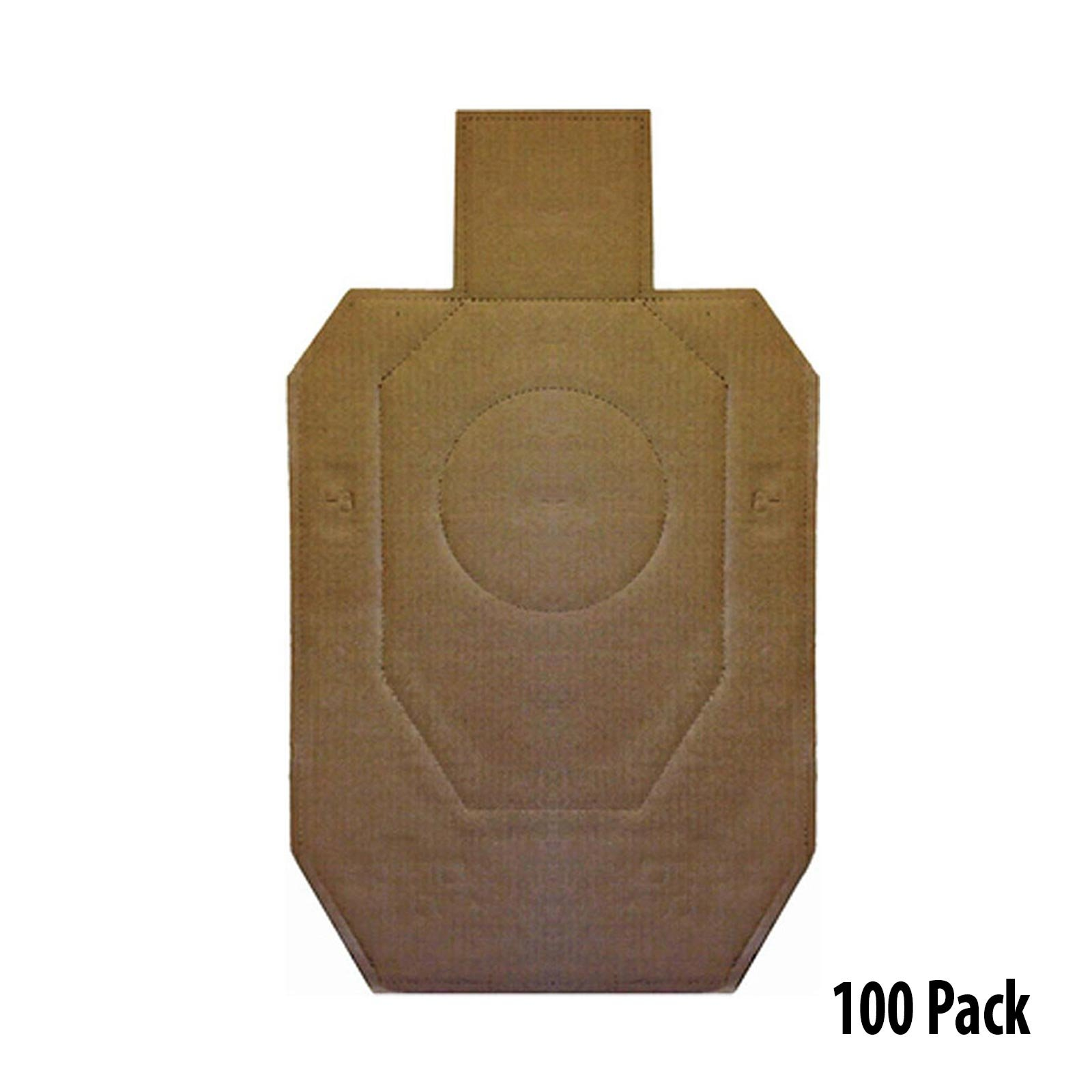 Best Rated in Airsoft Tar s & Helpful Customer Reviews Amazon