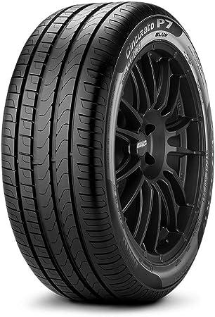 Pirelli Cinturato P7 Blue Xl Fsl 235 40r18 95y Sommerreifen Auto