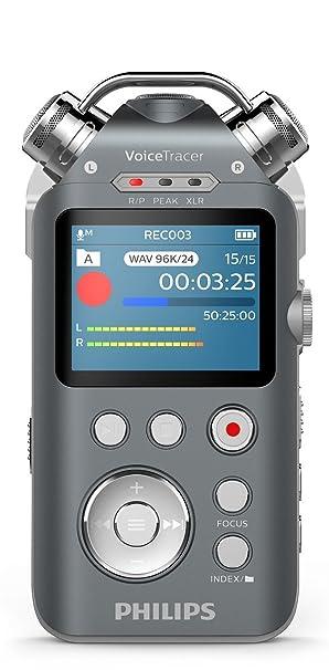 аудио рекордер приложение для виндовс фон инструкция