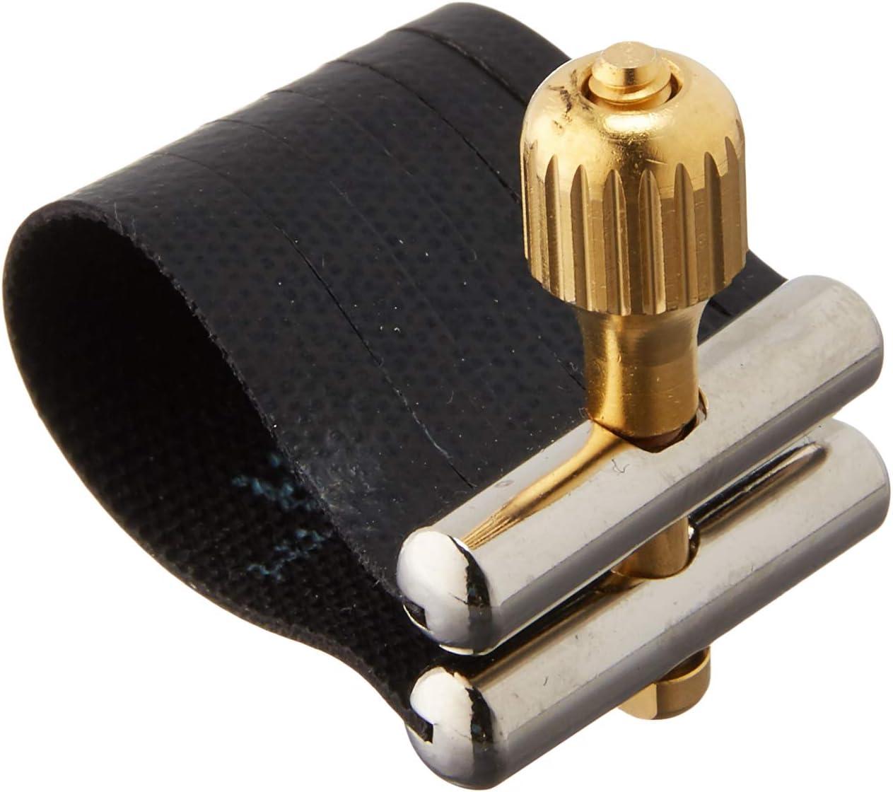 Rovner X2R X Ligature for HR Tenor Saxophone Mouthpiece