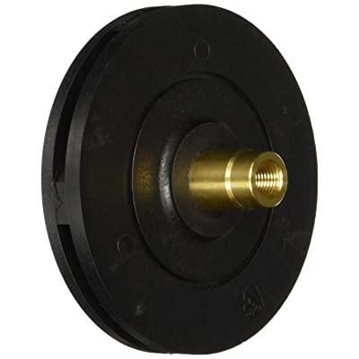 Hayward SPX2607C Impeller Replacement for Select Hayward Pumps: Garden & Outdoor