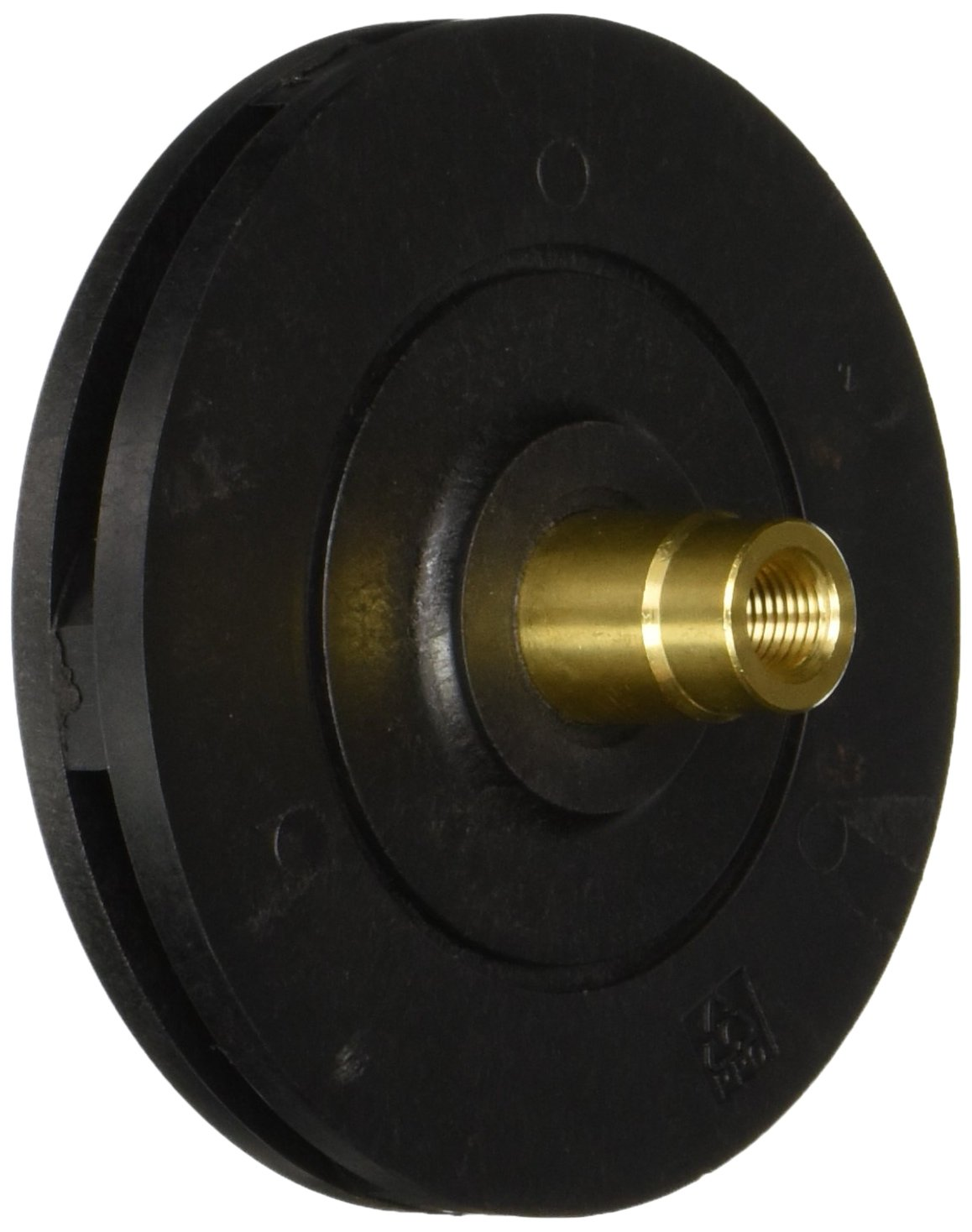 Hayward SPX2607C Impeller Replacement for Select Pumps
