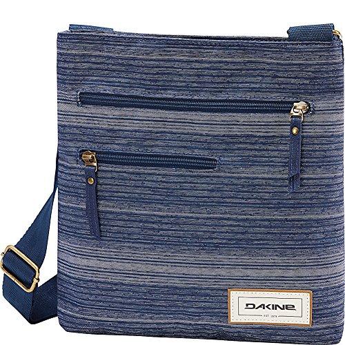 Blue Dakine Handbag JoJo Dakine Handbag JoJo Blue Dakine O7Hq10