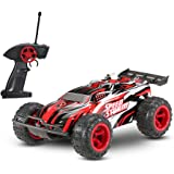 PXtoys 9601 RC Car 1/22 2.4G 2CH 2WD Electric Speed Racing Buggy Car RTR Off-Road Truck Racing RC Car