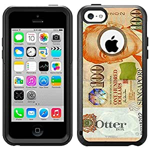 OtterBox Commuter Apple iPhone 6 4.7 Case - 100 Singapore Dollars OtterBox Case