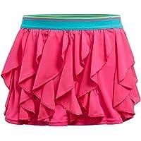 Adidas - Falda de Tenis