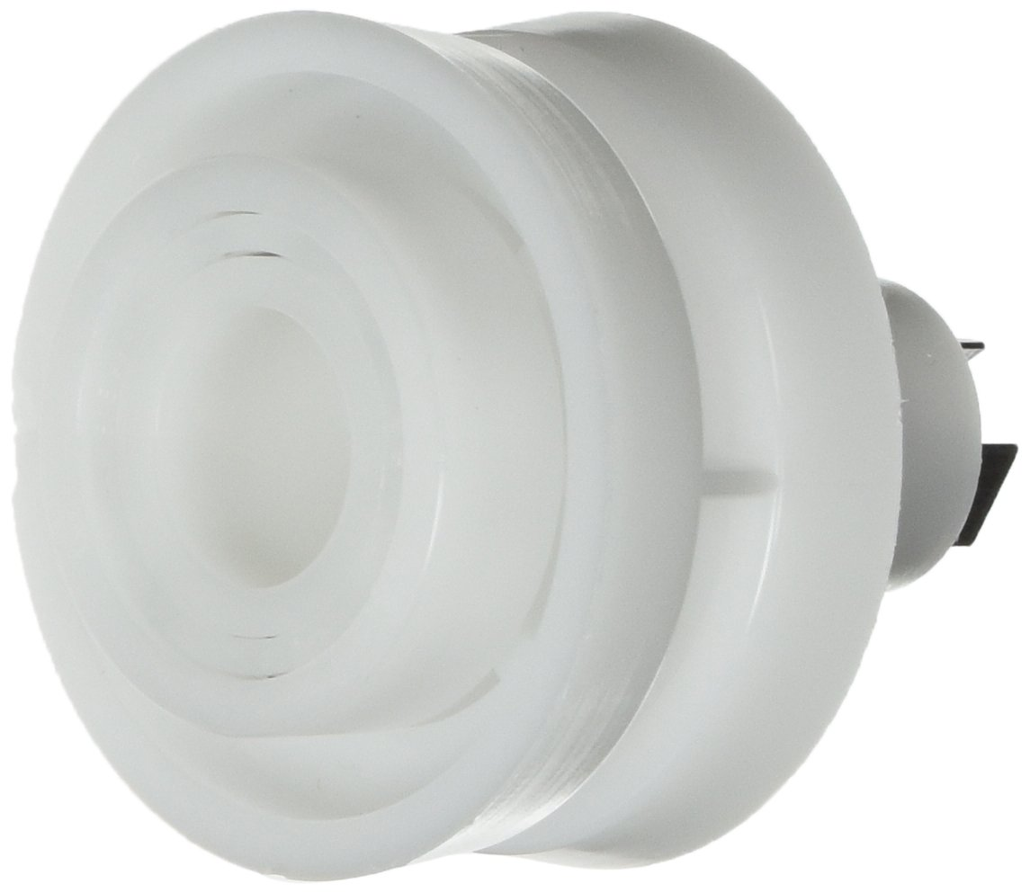 Hayward RCX26002 Drive Bearing Pulley Assembly Replacement for Select Hayward Robotic Cleaners