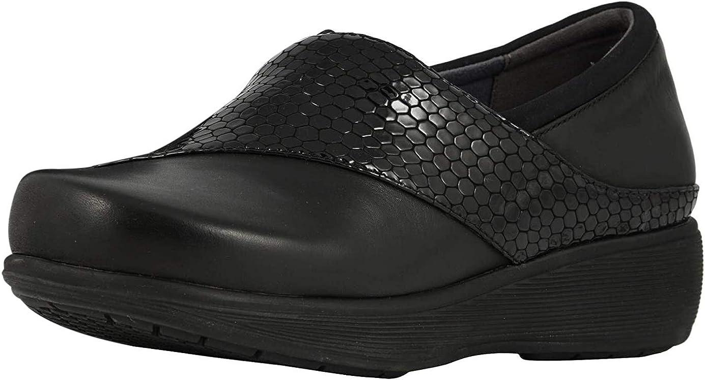 SoftWalk G1850 Women's Maggie Shoe