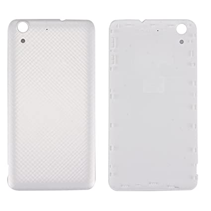 hot sale online 9a58d 77882 Amazon.com: iPartsBuy for Huawei Honor 5A Battery Back Cover ...