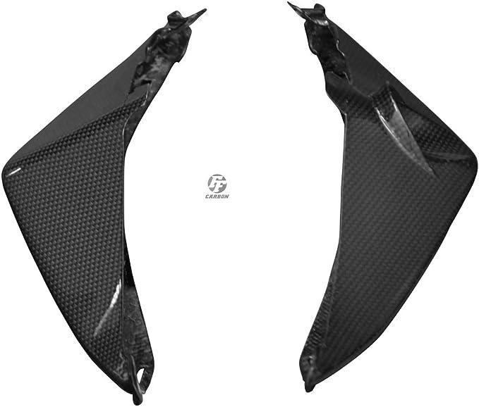 Carbon Heck Seitenverkleidung Für Suzuki Gsr 750 Auto