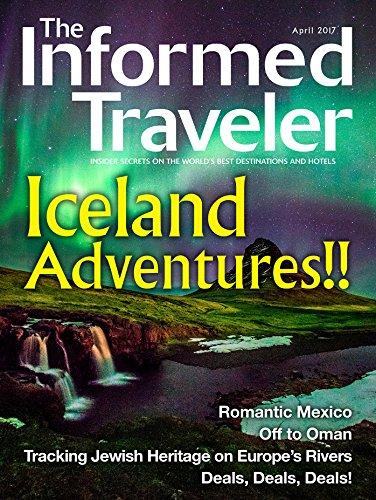 the-informed-traveler